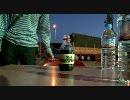 【ニコニコ動画】世界遺産完全制覇の旅トルコ編 第6-1話を解析してみた