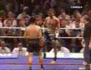アタチャイ・ポー・ヨッサナン vs Kamel Jemel (2 and 3 round )
