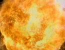 イチローのレーザービームで人類滅亡→地球爆発(ロングバージョン)