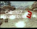 CoD:MW2 Short Movie3