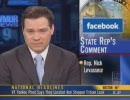 アメリカの議員がアニメを非難 thumbnail