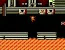 ロックマン10(Wii) - SOLAR MAN - 1:42:26 (WW 3rd)