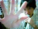 【ニコニコ動画】神聖かまってちゃん おはようございますバンド板のみなさん☆を解析してみた