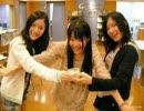 SKE48 観覧車へようこそ!!100329#52