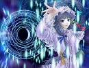 【ニコカラ】秋想い、/シアワセうさぎ(母)をニコカラ化【Off Vocal】 thumbnail