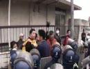第70位:(5/6)朝鮮総連と癒着して市民デモを危険に晒す京都府警