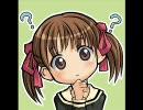 ニコニコでアニメを見ている方に質問