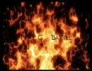 PYPC Battle  [MGO] OP thumbnail