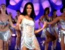 Toni Braxton-He Wasn't Man Enough