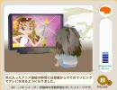 【ニコニコ動画】アニメで見る統合失調症意欲の減退・引きこもり編Cさん(19歳女性)の場合を解析してみた