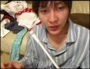 【ニコニコ動画】神聖かまってちゃん の子 雑談配信 弐を解析してみた