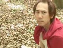 【ニコカラ】SADAME~運命~【初音ミク】onvocal