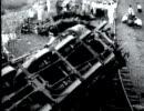【ニコニコ動画】【国鉄】  松川事件  【戦後国鉄三大ミステリー】を解析してみた