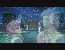 OVA「テイルズオブシンフォニア テセアラ編」ノンテロップOP