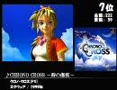 【2ch】第3回みんなで決めるゲーム音楽ベスト100(+400) Part20(終)