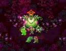 聖剣伝説3クラスチェンジ,魔法なし武器以外初期装備で攻略Part16