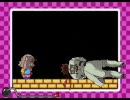 【ニコニコ動画】メイドインシシオ 「シシカセ」ステージ 手描きコラverを解析してみた
