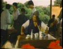 『燃えよデブゴン!お助け拳』の動画 本編 PART6(TV日本語吹替)