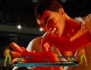 餓狼伝 Breakblow Fist or Twist 北辰館トーナメントしてみる7(1/2)