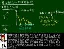 春香誕生祭+緑なP・実解析P・パラPリスペクト1/5 量子統計の数学的基礎