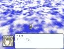 B.B.ライダー EPISODE1(その6)