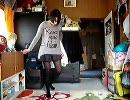【だるま】LOVE&JOY【踊ってみた】