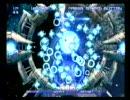 グラディウスV Loop 13-1 Rank:Very Hard