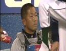 第96位:2010/04/03 ヤクルト13x-12横浜 両軍合計38安打の超乱打戦