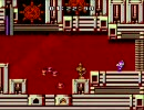 ロックマン10(Wii) - SOLAR MAN - 1:38:71 (WW 1st)