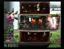 まだ慣れてないけど 光と闇の姫君と世界征服の塔 実況プレイ動画 22戦目