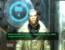 【Fallout3 実況】 プリズンアウト/PrisonOut 第20話「汚染」 (3/3)