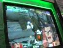 田准将が行くガンダムカードビルダーGCB ABAOAQU内部vs准将FAガンダムいやん