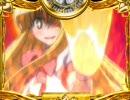 CR_咲-Saki- 華麗なる闘牌03 thumbnail