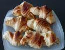 【ニコニコ動画】ねこでもできる パン作り講座6(クロワッサン)を解析してみた