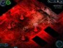 Alien Shooter Vengeance Misson03 2of2