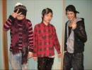 D-RADIO BOYS feat. D-BOYS(2010/3/13)