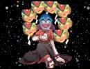 EROびた古戦場 (ロックマンX ゼERO) thumbnail
