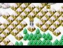 【RPGツクールアドバンス】自作ゲームをプレイ その11