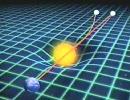 【ニコニコ動画】太陽系の旅 第10集・日食と月食 他を解析してみた