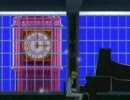 【MAD】桜蘭高校ホスト部 空へ… full.ver