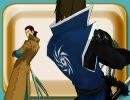 【MMD】教えて!!魔法の小十郎【戦国BASARA】 thumbnail