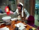 Podcast版 金田朋子のミニミニミクロ校内放送(2006年10月20日配信分)
