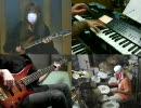 【全1曲】2010春アニメの曲をまとめて演奏してみた【先行版】 thumbnail