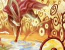 【ニコニコ動画】【走り去る水晶】ポケモン金銀 VSスイクン【激戦アレンジ】を解析してみた