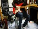 小春日和 - 椿屋四重奏 guitar copy