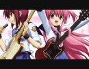 Angel Beats!OP「My Soul,Your Beats!」
