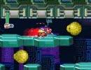 ヌルゲーマーのロックマンX4 ゼロ―その3