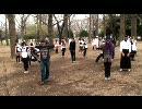 【だいたい】ダブルラリアット踊ってみた【回ってる】 thumbnail