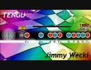 【太鼓さん次郎】TENGU【Jimmy Weckl】