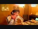 2010/04/11 油取紙劇場!ウナちゃんマン【廃油マン凸編】